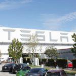 Tesla車廠續關閉 馬斯克發飆