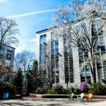 東北大學全網課 學生求償退5000萬學費