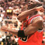 NBA/紀錄片揭他嗜賭成性黑暗面 喬丹:我只是好勝