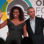 歐巴馬來了!虛擬畢業典禮致詞 電視直播