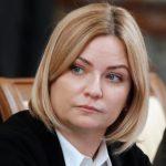 俄國連4天新增確診數破萬 文化部長也染疫