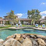 電光隊瑞佛斯 聖地牙哥賣豪宅轉投小馬隊 住家有果嶺 鹽水泳池 開價約420萬
