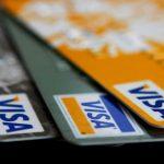 信用卡結帳 Costco只收這幾張