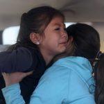 跨越173年的愛 當初原住民捐170元幫他們 如今他們反饋200萬