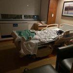 母親節前夕…新州4歲童染疫死亡