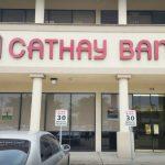 國泰銀行 小額貸款擴大紓困