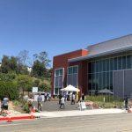 Cal State新增新冠測試點 免費服務