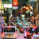 香港疫情趨緩 促建立「旅遊氣泡」新三通