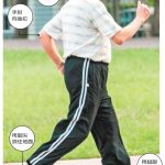 動健康 | 好好走路 走500步也能有3000步效果