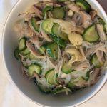 料理功夫|宅在家健康煮 營養滿點雞腿3吃
