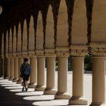 學校未定秋季開放 留學生進退兩難
