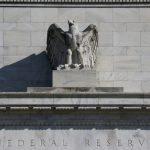 大仁說財經 | 努力十年之後,全球央行或許已能成功推升通膨