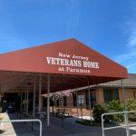 新冠疫情嚴重 新州退伍軍人之家72死 家屬:應夷為平地