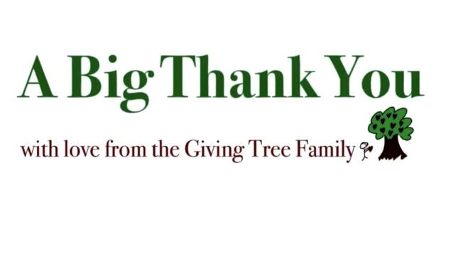 「傳愛樹」為抗疫前線人員製作的感謝視頻截圖。(傳愛樹提供)