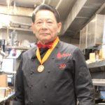 查克柏格夫婦捐80萬 助舊金山8間最愛餐廳度疫情難關