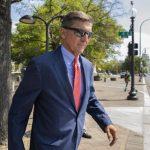 「需先聽專家論述」聯邦法官暫緩撤銷佛林控罪
