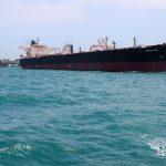 大仁說財經│油價重挫之際…西非海盜再度猖獗 威脅石油供應鏈