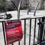 川普與佛奇歧見擴大 不同意學校持續關閉