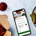 限制外賣平台送餐費 新州擬立法