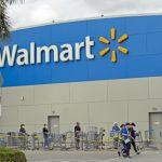 疫情衝擊 沃爾瑪購物5大改變 不再24小時營業