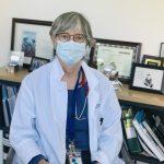 新冠相關炎症患兒 多數只需輕微治療