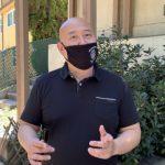 民拒「門匙計畫」蒙市:團結防疫