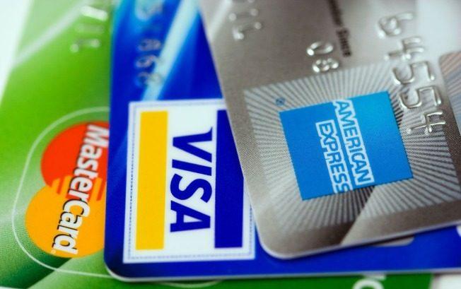 美國現象 | 聚餐幫親友刷卡 7成有被賴帳經驗