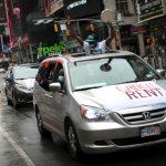 10年新低!曼哈頓租屋需求因疫情急凍 4月暴跌逾7成