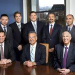 黎保利律師樓7位律師被評為「超級律師」/「明日之星」
