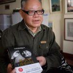 「十萬個為什麼」作者葉永烈逝世 享壽80歲