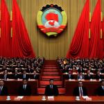 今年兩會 不邀請境外記者臨時到北京採訪