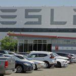 Tesla擬加州之外建新廠 奧斯汀、奧州塔爾沙市2城入圍