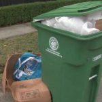 垃圾桶月租漲一塊 休城議會吵翻天