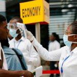 南非重金聘古巴217醫生抗疫 耗費近3千萬惹議