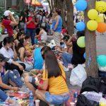 香港限聚令傳再延14天 宗教活動將鬆綁