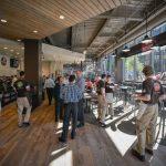 疫情衝擊 Specialty's Cafe & Bakery宣布停業
