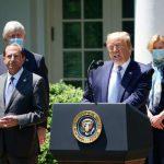 等不及了!疫苗完備前 美歐領袖準備豪賭…重啟經濟
