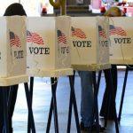 德州高院阻通訊投票 兩黨爭議