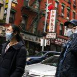重啟難…華埠商家重啟更難 受歧視…他們有說不出的苦