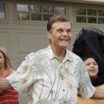 「摩登家庭」剛演完…佛萊德維拉德離世 享壽86歲