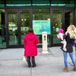 恐破產!移民局擬漲申請費 綠卡和H-1B受影響