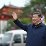 專家批中國愈阻止疫情調查 國際形象愈難看