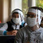 法國才剛復課又爆群聚感染 部分學校關閉