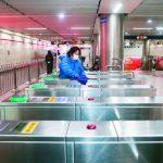 曾在上海搭地鐵… 湖北大學生確診惹恐慌  34人被隔離