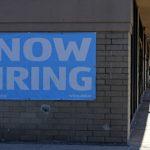 稅務漫談 | 員工如果拒絕復工 恐喪失失業補助