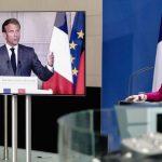 德法聯手救經濟 促歐盟發5000億歐元復甦基金