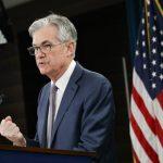 參院作證 米努勤:延長封鎖恐永久損害美國經濟