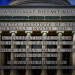 哈佛、MIT首度線上畢業典禮 下周直播