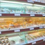飛達西餅4家分店重啓營業