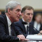 民主黨要求取得通俄案調查資料 高院擋下